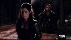 Salem Promises 36
