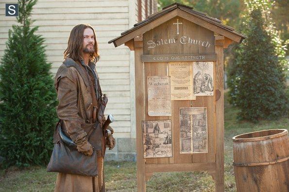 File:Salem - Episode 1.01 - The Vow - Promotional Photos (27) 595 slogo.jpg