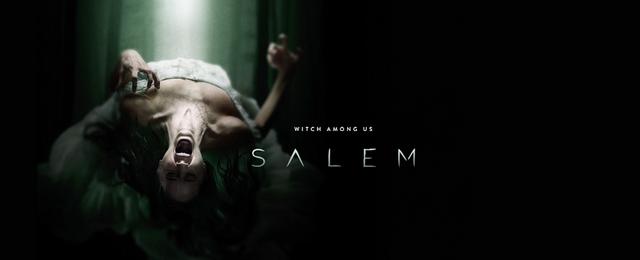 File:Salem image 2.png