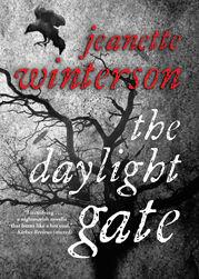 Winterson, Daylight Gate 9780802121639
