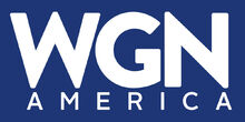 Wgna logo 2017