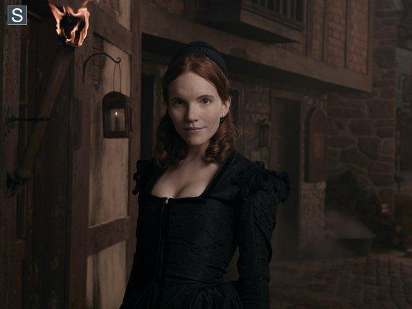 File:Salem - First Look - Cast Promotional Photos (8) 595 slogo.jpg