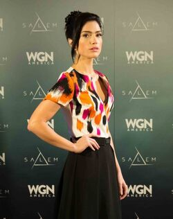 Janet Montgomery Infobox picture