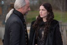Salem - Episode 1.01 - The Vow - Promotional Photos (2) 595 slogo