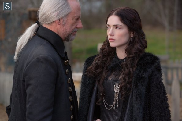 File:Salem - Episode 1.01 - The Vow - Promotional Photos (2) 595 slogo.jpg