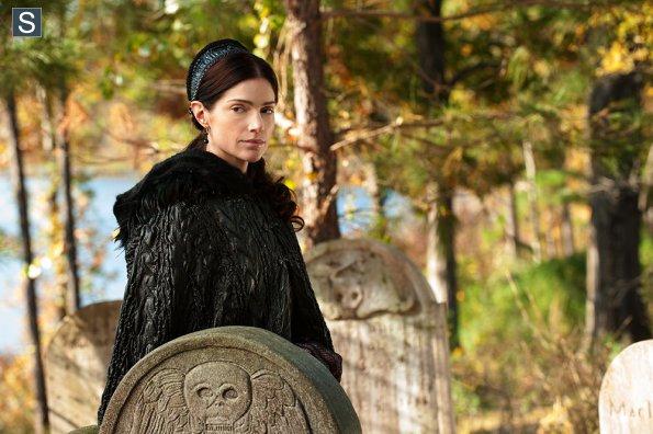 File:Salem - Episode 1.01 - The Vow - Promotional Photos (11) 595 slogo.jpg