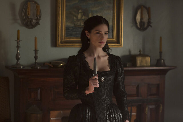 File:Redeye-salem-photos-witches-wgn-america-201404-025.jpg