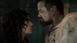 Tituba and Jhon Screenshot two 2x7