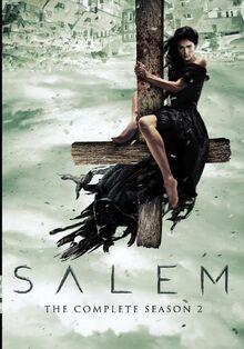 Salem-season2-DVD-cover