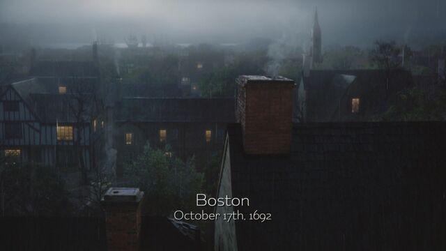 File:Bostoninfoboxfoto.jpg