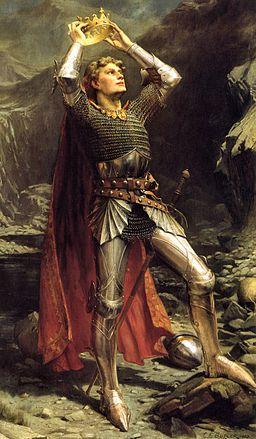 File:King Arthur.jpeg