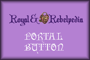 R&RPWiki Portal Button