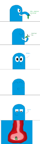 File:Bloo Vore. Yay..png