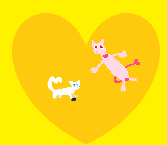 File:Pinkheart and Paw.png