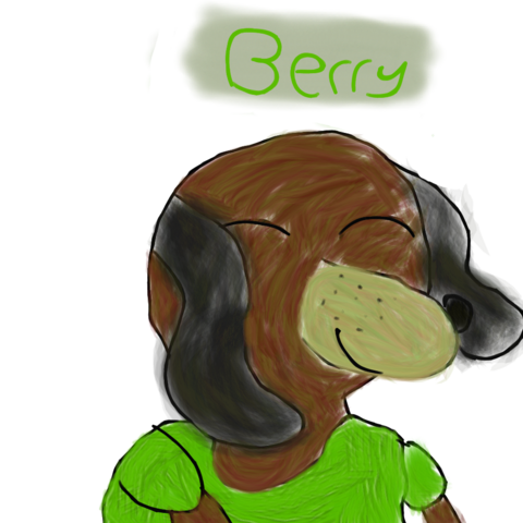 File:Berry Headshot.png