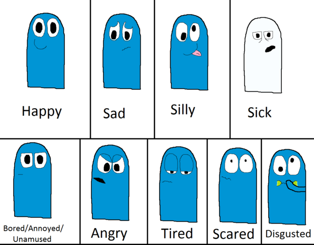 File:Bloo Emotions.png