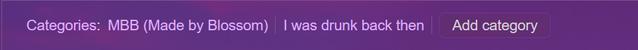 File:I was drunk back then.png