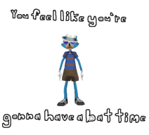 File:You feel like you're gonna have a bat time.png