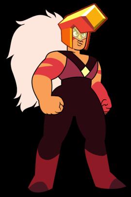 File:Rip Jasper ;-;.png