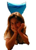 File:Mer-Amy 2.png