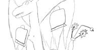 Robo-Dactyl-Zilla