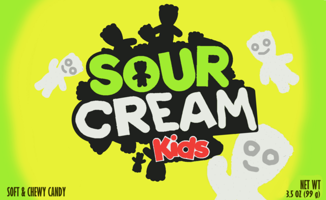 File:Sour cream kids.png