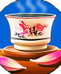 The Legend Returns Timed Challenge Icon