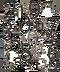 C108 Ouija board i03 numbers