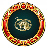The Legend Returns Timed Challenges Quest borders