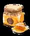 C267 Invigorating beverage i05 Honey