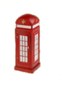 C323 British souvenirs i03 Red phone booth