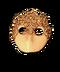 C037 Venetian Masks i03 Moretta