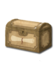 Chests Sages Chest