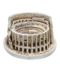 C130 Wonders of the world i02 Colosseum