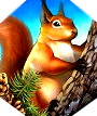 Wildlife Photography Season Update Challenge Icon