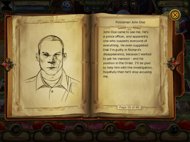 File:Diary16.PNG