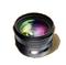 C437 The photographer i02 Fast lens