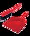 C174 Clean up i01 Brush dustpan