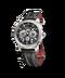 C230 Neat copies i01 Swiss watch