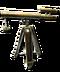 C006 Stargazers Artifacts i01 Telescope