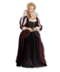 C222 Favorite heroines i05 Milady de Winter