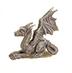 C478 Stone statues i06 Dragon statue
