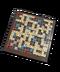 C092 Board games i04 Scrabble
