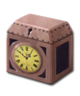 Chests Clockmasters chest