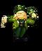 C042 Wishmasters i02 Leprechaun