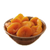 C523 Ingredients for recovery i01 Dried apricots