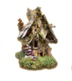 C494 Invisible quest i06 Fairytale house