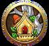 Woodlanders Amulet