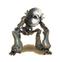 C507 Key of mechanisms i02 Mechanical monkey