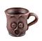 C425 Funny mugs i01 Surprised mug